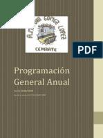 Programación General Anual 19_20.pdf