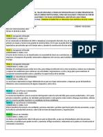 CONTRO DE PARTICIPACIÓN EN CLASE IPA 2020.pdf