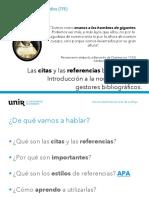 Citas+y+Referencias+2020-06