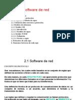 modulo 2 REDES.ppt