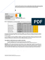 Cadre-legal-et-fiscal-du-capital-investissement-en-Cote-dIvoire-Ernst-Young.pdf