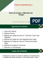 SEMANA1 Cargas-Metrado.pdf