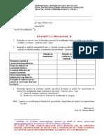 PEDAGOGIE 2 -  studenti - restante iunie 2020.pdf