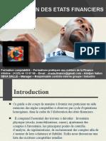 A- TRAITEMENTS COMPTABLES( SOURCE ).pptx