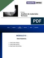 materiales ferrosos.pdf