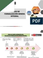 3-IGAFOM-Proceso-Formalizacion.pdf