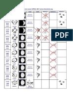 calendario_lunare_Aprile2017.pdf