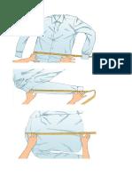 Misure camicia uomo Classic e slim .pdf