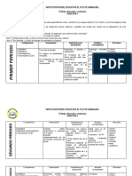 MALLA CURRICULAR  DE INGLES PRIMARIA I_E_R FILO DE DAMAQUIEL 2018 (1).docx