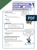 Problemas-de-Productos-Notables-2-para-Quinto-de-Secundaria.doc
