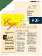Hudson Couto - Informativo sobre doenças ocupacionais.pdf