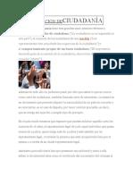 DEFINICIÓN DECIUDADANÍA01.docx