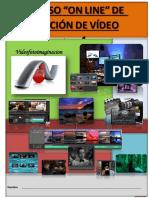 CURSO%20DE%20EDICI%C3%93N%20DE%20VIDEO.VIDEOFOTOIMAGINACION.pdf