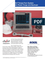 Eckel Torque Control Systems.pdf