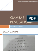 GAMBAR-PENULANGAN 20x40.pdf