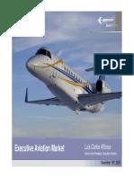 Embraer Day - Business Jet Market Presentation (disponível apenas em inglês) (1).pdf