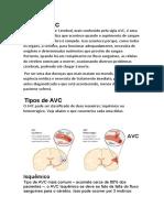 AVC VAnessa.docx