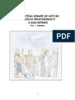 ESTRATÉGIA_SOBANE_DE_GESTÃO__DE_RISCOS_05072010_revisa do_2_figuras