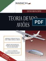 Teoria de Voo - PP e PC-1.pdf