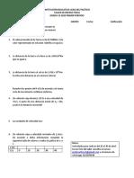 Guia IELP Fisica 10 SEM 1 JCM 2.pdf
