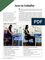LD299_postur (1).pdf