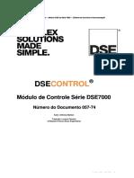 livrosdeamor.com.br-manual-dse-7320.pdf