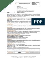 portafolio ensayos de laboratorio construlab.pdf