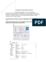AIDA 64 y CPU-Z_ Resuelto .docx