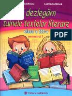 taine_clasa_III_intuitext333