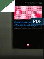 Der_Rahmen_der_Kunst.pdf