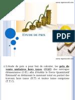Cours Etude de prix (1).pptx.pdf