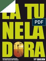 La tuneladora.pdf