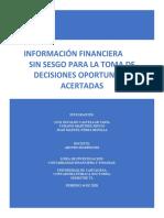 INVESTIGACION CONTABLE 3ER CORTE (1) (1).docx
