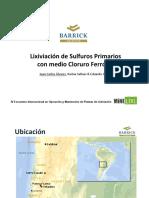 15. PRESENTACIÓN ALVAREZ JUAN CARLOS - BARRICK.pptx