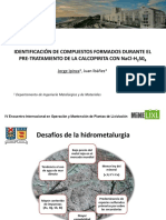 07. PRESENTACIÓN IPINZA JORGE - UTFSM.pdf