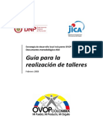 DM_10_Guia_Realizacion_Taller_180304