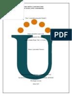 ++Fase 2 actividad intermedia Unidad 1 _Grupo 403033_232