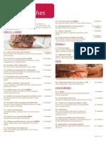 mini_sanduiches_online