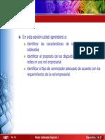 ASNM_Session_09_Spanish