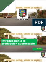 Introducción a la producción sustentable sesión 1 (1)