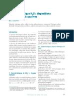 225669_doc.pdf