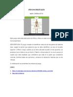 DESCRIPCIÓN_DE_JUEGOS_.docx