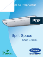 ar-condicionado-split-piso-teto-carrier-58000-btus-frio-380v-trifasico-42xql60c5-1