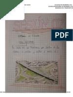 OSCAR AROTAIPE GUTIERREZ -SESION 07 -25-02-20 -INGENIERIA DEL TRANSPORTE III