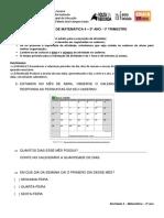 atividade4_matematica_2ano