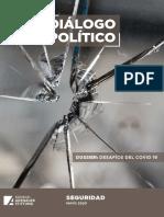 Diálogo-Político_1_2020.pdf