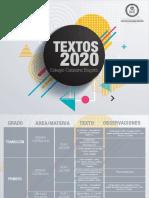 TEX_2020_finales_