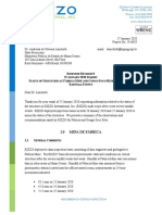 2020-01-27-Relatorio-Situacao-das-apos-periodo-chuvoso-Mina-da-Fabrica-e-Gongo-Soco.pdf