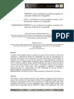 13979-Texto do artigo-82541-1-10-20120829.pdf