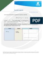 3.-ECUACIONES GRADO SUPERIOR UVEG.pdf